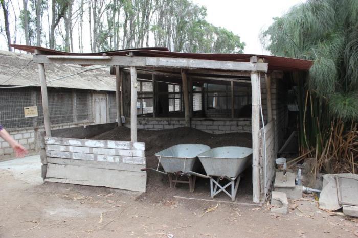 compost barn sm