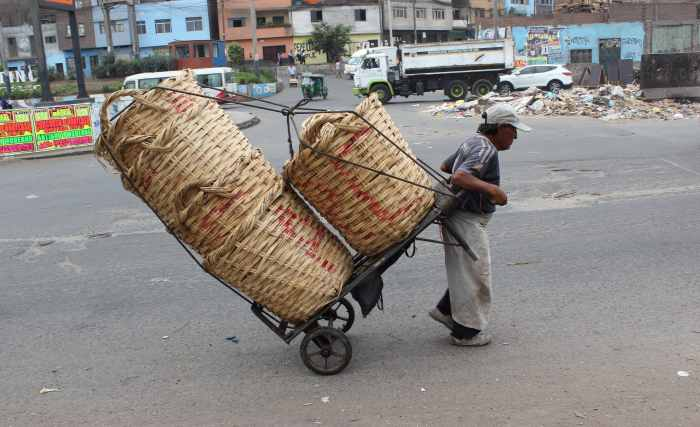 cart man 1a c