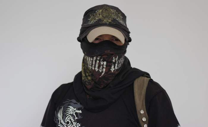 the ninja c