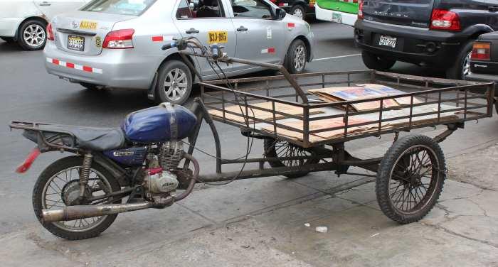 bike truck attachment 1c