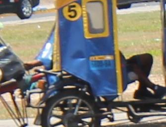 mc and cart 7 c