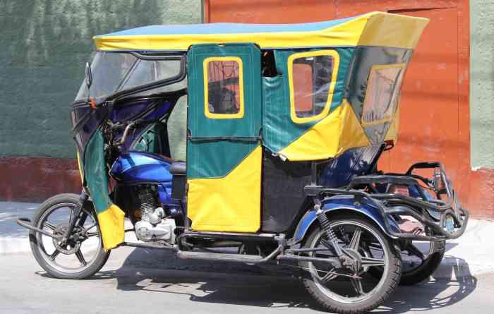mc cab c