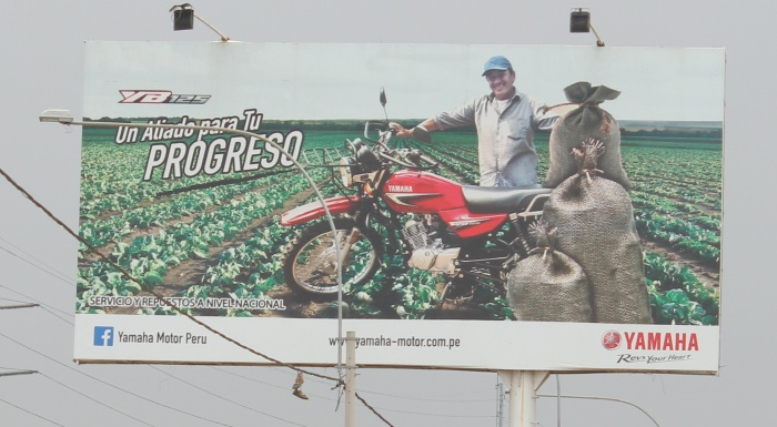 farm tool ad c