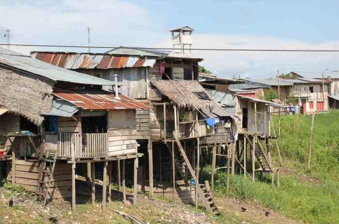 river homes c