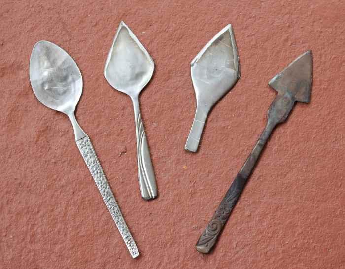 spoons doc
