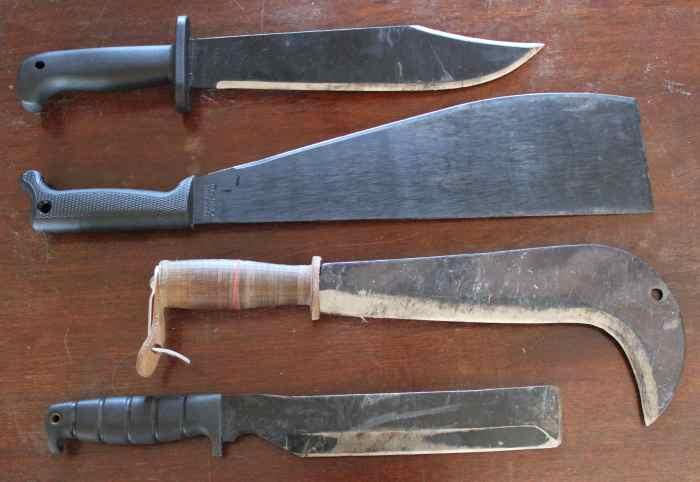 cut 4